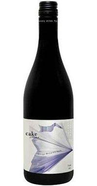 cake-shiraz-13