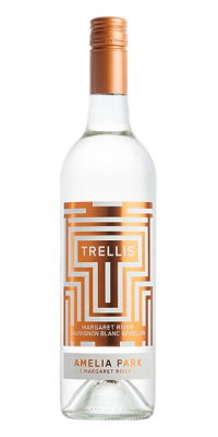 Amelia Park Trellis Sauvignon Blanc Semillon
