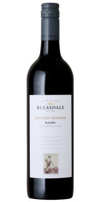 Bleasdale 2nd Innings Malbec