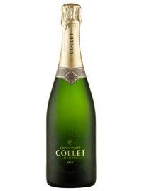 Champagne Collet_Brut_NV