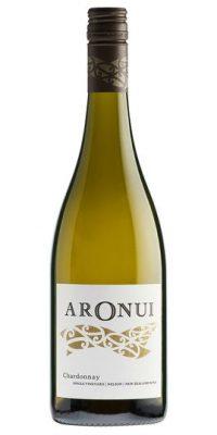 Aronui Chardonnay