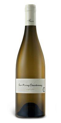 Farr Rising Chardonnay