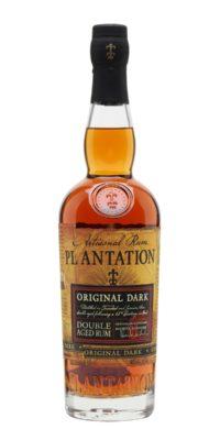 plantation-dark