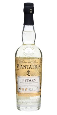 plantation-white