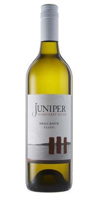 Juniper-Estate-Fiano